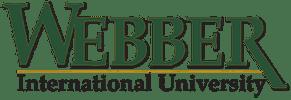 Webber-University-Logo-sm