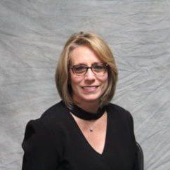 Dr. Joanne Muniz