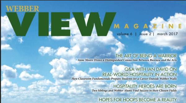 Webber_Magazine