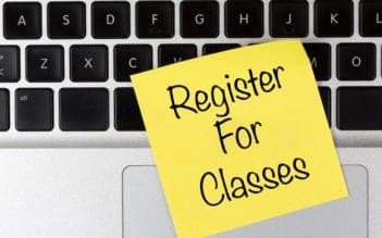 register-for-classes