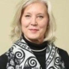 Carol Daniel, DNP, MSN-ED, RN